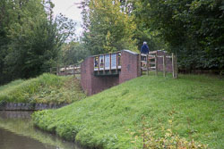 Oxford_Canal_North-1485.jpg