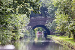 Oxford_Canal_North-1488.jpg