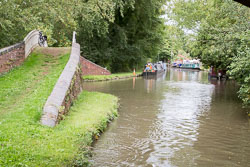 Oxford_Canal_North-1493.jpg