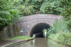 Oxford_Canal_North-1502.jpg