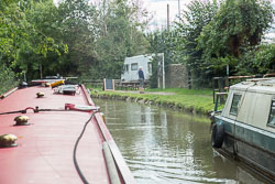 Oxford_Canal_North-1503.jpg
