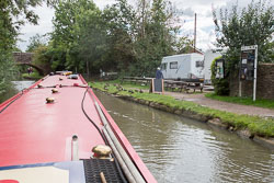Oxford_Canal_North-1504.jpg