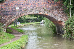 Oxford_Canal_North-1505.jpg