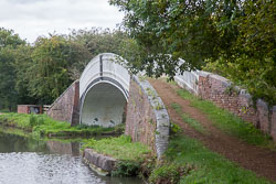 Oxford_Canal_North-1506.jpg