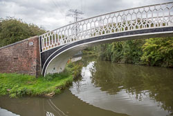 Oxford_Canal_North-1508.jpg