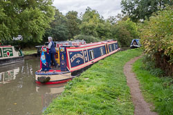 Oxford_Canal_North-1510.jpg