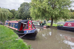 Oxford_Canal_North-1511.jpg