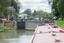 Oxford_Canal_North-1521.jpg