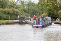 Oxford_Canal_North-1526.jpg