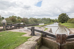 Oxford_Canal_North-1527.jpg