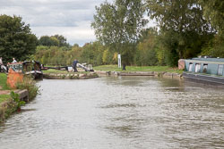 Oxford_Canal_North-1528.jpg