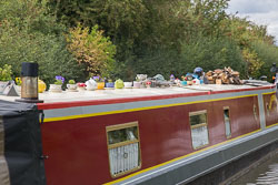 Oxford_Canal_North-1529.jpg