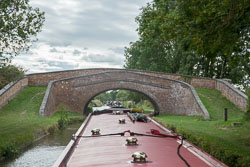 Oxford_Canal_North-1539.jpg
