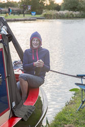 Oxford_Canal_North-1542.jpg