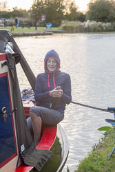 Oxford_Canal_North-1545.jpg