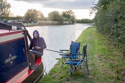 Oxford_Canal_North-1547.jpg