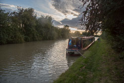 Oxford_Canal_North-1549.jpg