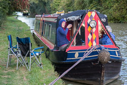 Oxford_Canal_North-1552.jpg