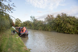 Oxford_Canal_North-1554.jpg