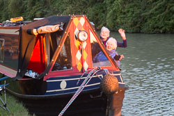 Oxford_Canal_North-1564.jpg