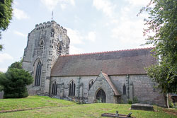 Polesworth_Abbey_Church_Of_St_Edith-004.jpg