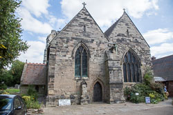 Polesworth_Abbey_Church_Of_St_Edith-005.jpg