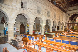 Polesworth_Abbey_Church_Of_St_Edith-010.jpg