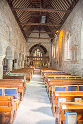 Polesworth_Abbey_Church_Of_St_Edith-011.jpg