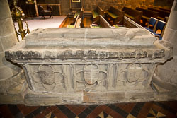 Polesworth_Abbey_Church_Of_St_Edith-020.jpg