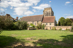 Polesworth_Abbey_Church_Of_St_Edith-036.jpg