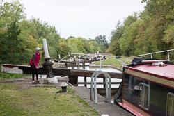 Grand_Union_Canal-1203.jpg