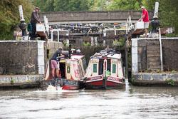 Grand_Union_Canal-1207.jpg