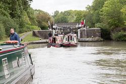 Grand_Union_Canal-1212.jpg