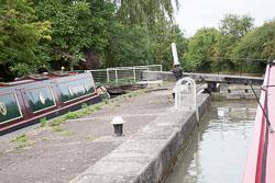 Grand_Union_Canal-1214.jpg