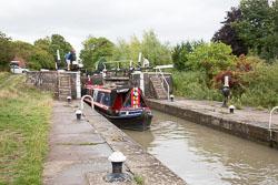 Grand_Union_Canal-1224.jpg