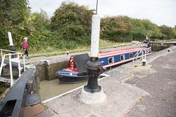 Grand_Union_Canal-1226.jpg