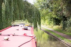 Grand_Union_Canal-1229.jpg