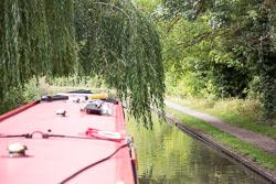 Grand_Union_Canal-1230.jpg