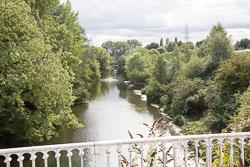 Grand_Union_Canal-1236.jpg