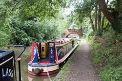 Grand_Union_Canal-1238.jpg