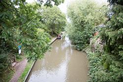 Grand_Union_Canal-1241.jpg