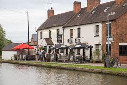 Grand_Union_Canal-1243.jpg