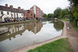 Grand_Union_Canal-1247.jpg