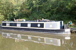 Grand_Union_Canal-1248.jpg