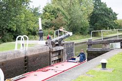 Grand_Union_Canal-1249.jpg