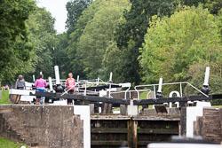 Grand_Union_Canal-1257.jpg