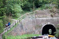 Grand_Union_Canal-1297.jpg