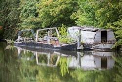 Grand_Union_Canal-1307.jpg