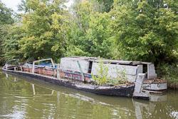 Grand_Union_Canal-1308.jpg