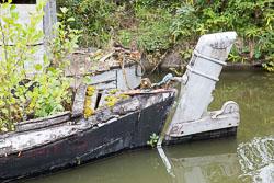Grand_Union_Canal-1309.jpg
